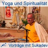 Die besten Podcasts – Yoga Vidya