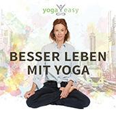 Die besten Podcasts – YogaEasy