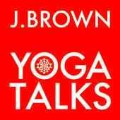Die besten Podcasts – Yoga Talks