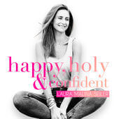 Die besten Podcasts – happy, holy & confident