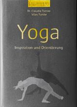 Yoga Inspiration und Orientierung