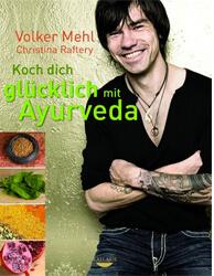 Volker Mehl