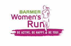 Barmer Women´s Run 2019