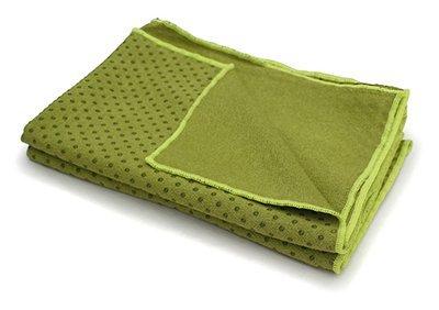 Rutschfestes Handtuch