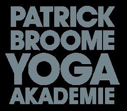 Patrick Broome