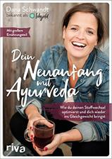 Buch Dana Schwandt