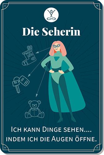 tarotkarte_seherin_weltfrauentag_2020