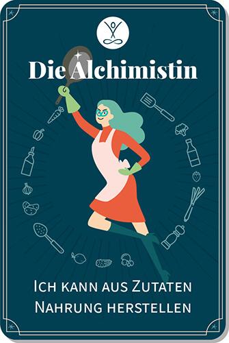 tarotkarte_alchimistin_weltfrauentag_2020