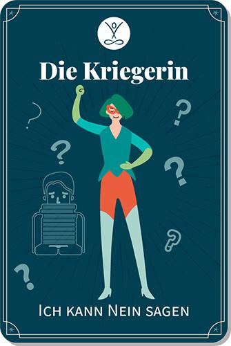 tarotkarte_kriegerin_weltfrauentag_2020