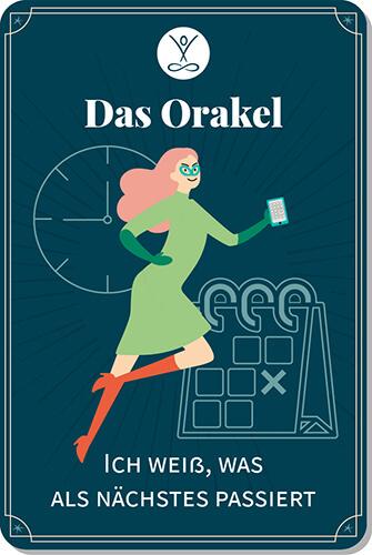 tarotkarte_orakel_weltfrauentag_2020