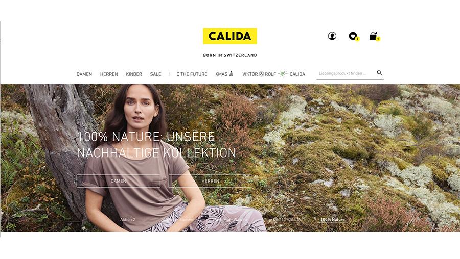 nachhaltig, bio, mode, fashion, calida