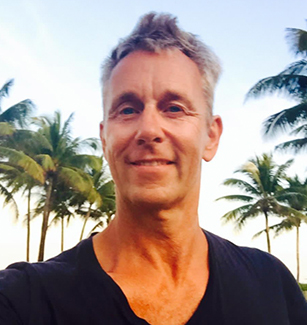 Dr Christoph Dade Yoga Hüfte