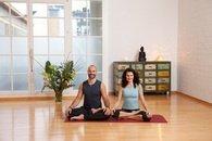 Yoga Team Berlin