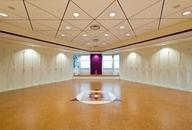 Iyengar-Yoga-Institut Rhein-Ahr e.V.