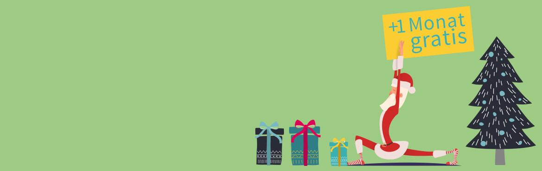 Desktop kw50 weihnachten homepage header desk 1170x370