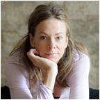 Kristin Rübesamen