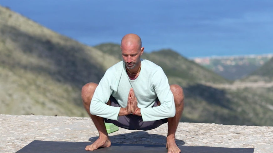 Fill 873 491 still petros haffenrichter slow down yoga