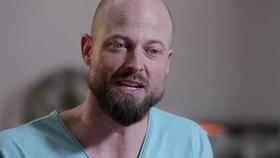 Yoga Video Tutorial: Tipps bei akuten Rückenschmerzen