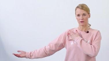 Yoga Video Tutorial: Die Bedeutung von Shavasana