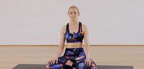 Meditation für mehr Klarheit