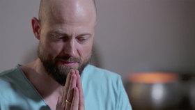 Yoga Video Interview: wie findest du deinen wahren Wesenskern?