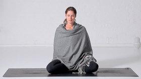 Yoga Video Meditation für mehr Liebe und Glück in dir