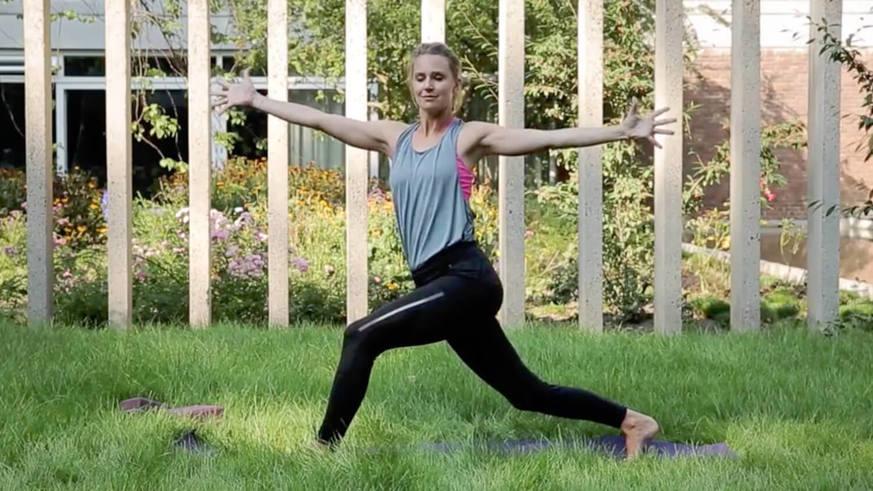 Fill 873 491 yoga power morgen stine lethan still
