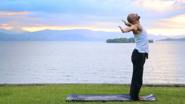 Yoga Video Superflow