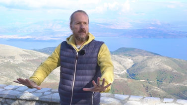 Yoga Video Tutorial: 3 Yoga-Tipps für Fußballer