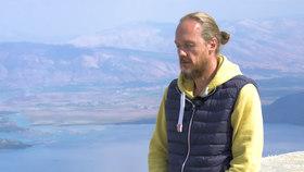 Yoga Video Meditation für Fortgeschrittene: Mitgefühl, Liebe und tiefe innere Ruhe