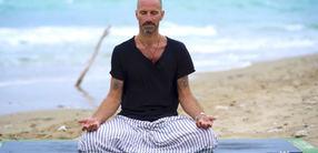 Meditation: Achtsames Loslassen