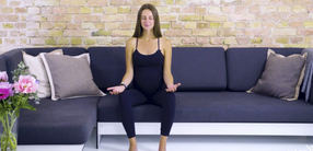 Dankbarkeits-Meditation: Entdecke Fülle in deinem Leben