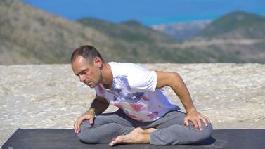 Yoga Video Erdendes Yoga für dein Becken