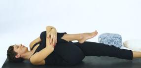 Unterstütze deine Verdauung mit Ayurveda & Yoga