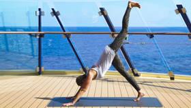 Yoga Video Der achtsame Geruchssinn – Yoga für die Sinne