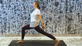 Yoga Video Gewohnheiten und Geschmäcker wahrnehmen – Yoga für die Sinne