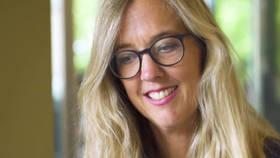 Yoga Video Yoga Stories: Ausgleich zum stressigen Manager-Alltag – Franziska von Lewinski