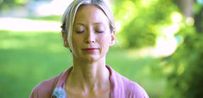 Meditation: Chit-Shakti – Bewusst Sein im Sein