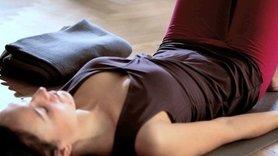 Yoga Video Atem-Yoga