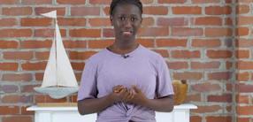Tutorial: Rektusdiastase nach der Schwangerschaft
