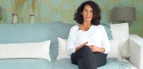 Tutorial: Wochenbettdepression (postnatale Depression)
