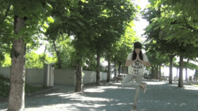 Yoga Video Die kleine Yogapause für mehr Stabilität