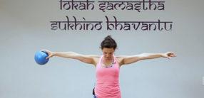 Übungen für Bauch und Beckenboden nach der Geburt
