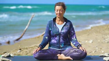 meditation licht bewusstsein luna lucia nirmala schmidt
