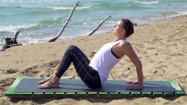 core unterer ruecken_yoga