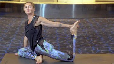 abend yoga erdend hueftoeffner