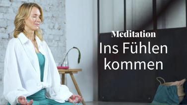 meditation_klarheit_fuehlen_