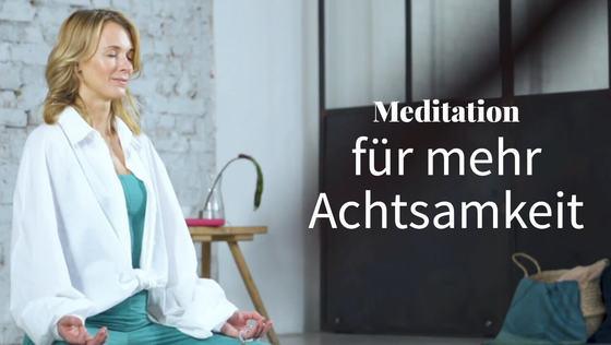 meditation_achtsamkeit_