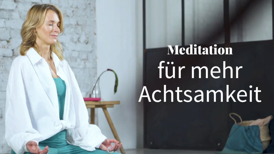 meditation_achtsamkeit_