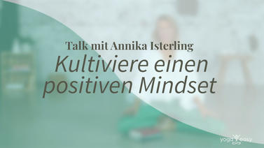 mindset_positiv_yoga_interview_